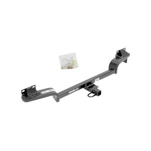 Mazda CX3 Trailer Hitch w/o ballmount