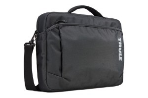 Subterra MacBook Attache 15""
