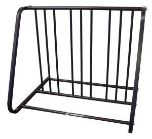 Swagman 6 Bike Floor Stand 64019