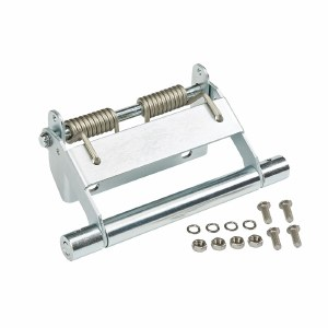 Replacement Cable Tensioner 8K-15K