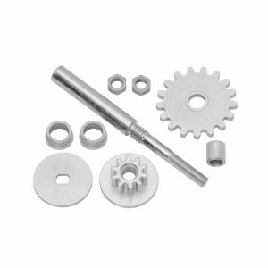 Repair Kit for KX1550