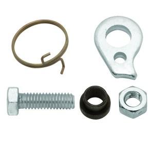 Winch Repair Kit 6731S00 Fulton