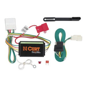 2017 Toyota Highlander Trailer Hitch Wiring Harness from cdn.powered-by-nitrosell.com