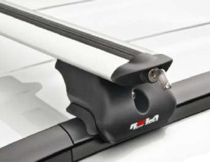 Removable Roof Rack 59784 Rola
