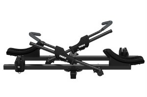 Thule T2 Classic Hitch Mounted Bike Carrier 9044