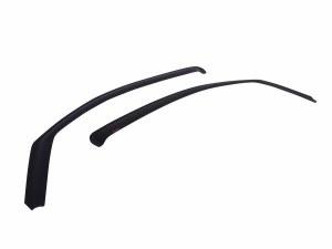 EGR Window Visors - Dodge Ram 1500 / 2500 / 3500
