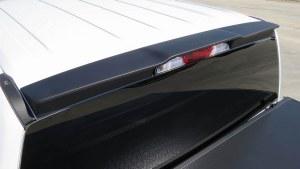 EGR Cab Spoiler - Ford F-150