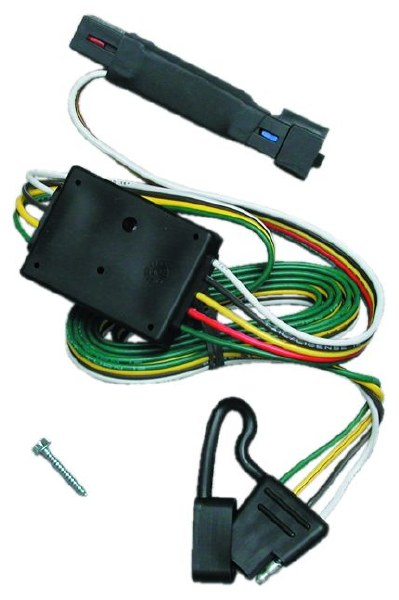 Jeep Trailer Wiring Kit from cdn.powered-by-nitrosell.com