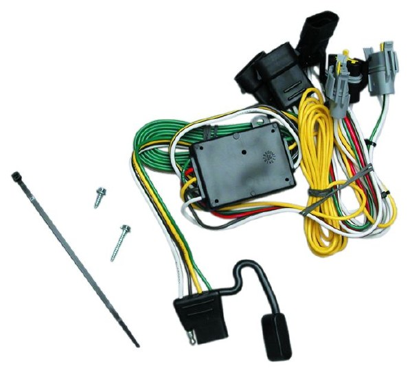 Ford Escape Trailer Wiring Diagram from cdn.powered-by-nitrosell.com