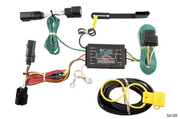 Ford Edge Trailer Wiring Harness - wiring diagram solid-lynda -  solid-lynda.albergoinsicilia.itsolid-lynda.albergoinsicilia.it