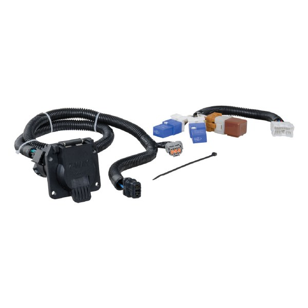 2017 Nissan Frontier Trailer Wiring Harness from cdn.powered-by-nitrosell.com