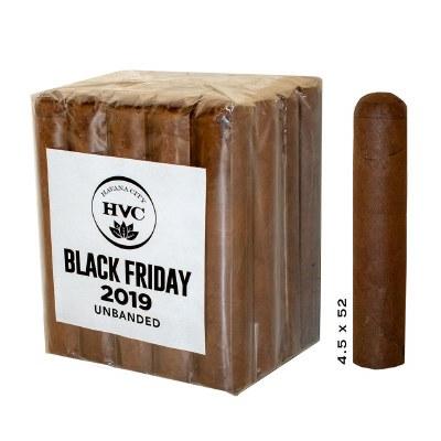 HVC Black Friday Shorts Unband