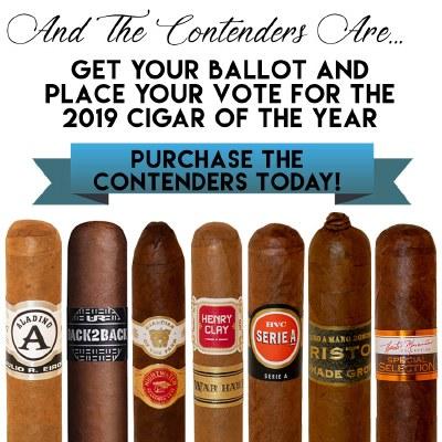 Contenders Pack
