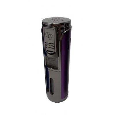 RP Lighter Envoy Gun & Purple