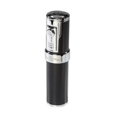 RP Lighter Diplomat Black