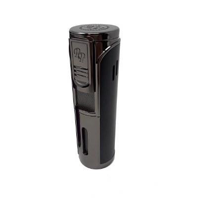 RP Lighter Envoy Gun & Black