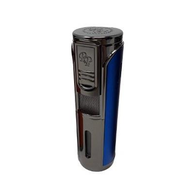 RP Lighter Envoy Gun & Blue