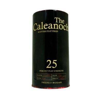 Caleanoch 25