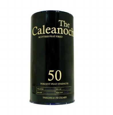 Caleanoch 50