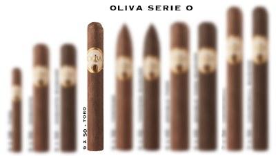 Oliva O Toro S