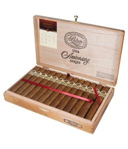 Padron Ani Imperial