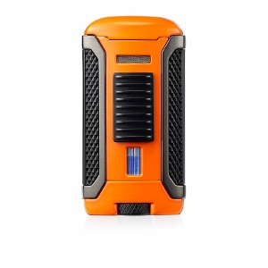 Colibri Apex Orange