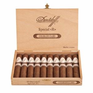 Davidoff Col Cla Special R