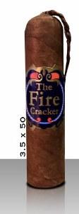 Firecracker S