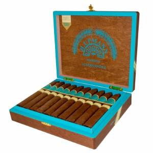 H. Upmann by AJ Belicoso