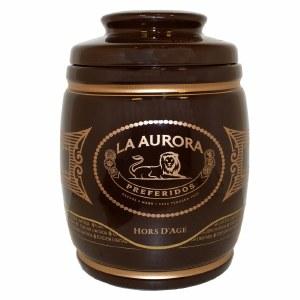 La Aurora Hors D'Age Gran Toro