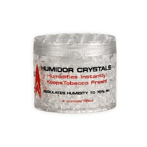 Lotus Crystal Gel Jar 4oz