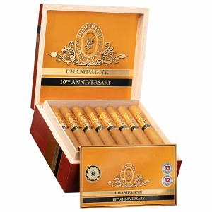 Perdomo 10th Champ Robusto