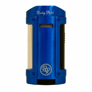 RP Lighter Odyssey Blue