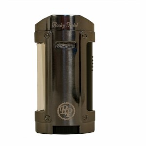 RP Lighter Odyssey Gun