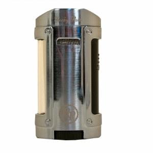 RP Lighter Odyssey Silver