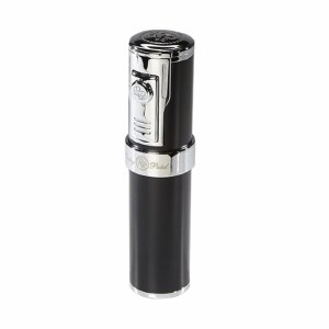 RP Lighter Diplomat Black