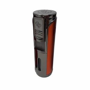 RP Lighter Envoy Gun & Orange