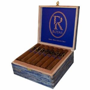 Rojas Bluebonnets Robusto