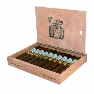 Single Cask Nation 5 1/4x50