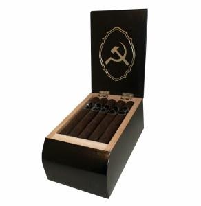 Trademark Churchill Maduro