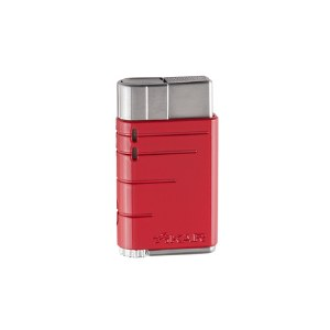 Xikar Linea Red