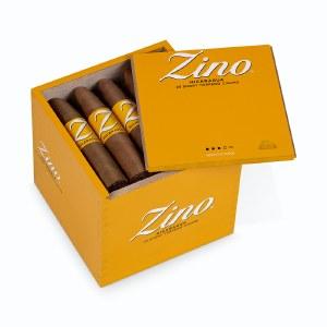 Zino Nicaragua Short Torp