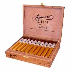 Aganorsa Leaf Sig Robusto
