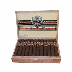 Ashton VSG Enchantment