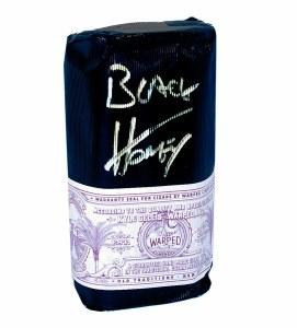 La Colmena Black Honey