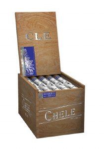 CLE Chele 50 x 5