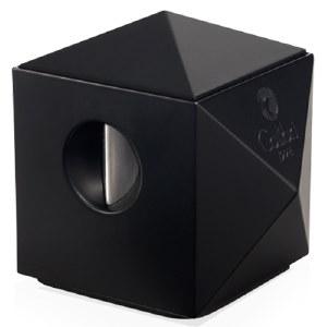 Colibri Quasar Black