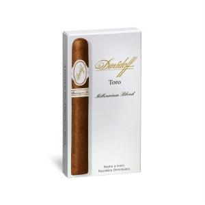 Davidoff Mil Churchill 4