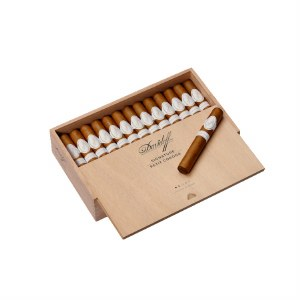 Davidoff Signature Pet Cor