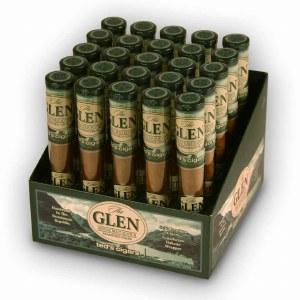 Ted's Glen